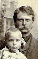 Henry Martin Walker, Jr