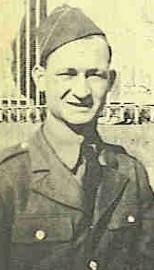 John Roper Clark