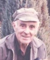 Alvin C Hatch