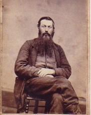 Horatio Caswell Blake