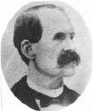 Albert Edward Draper