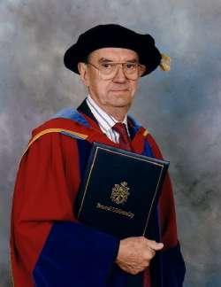 Oswald Ossie Morris