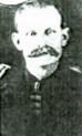 William Calvin Cal Campbell