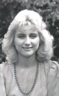 Andra Elizabeth Price