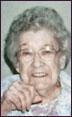 Lillian D. <i>Sinclair</i> Brown