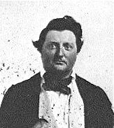 Dr William Joseph Dupree
