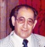 John Alamshaw
