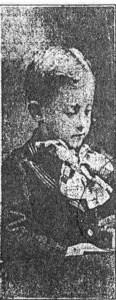 Raymond Gould