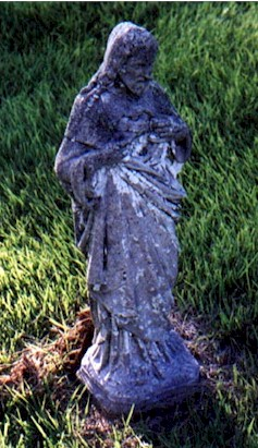 Glen Carbon Cemetery
