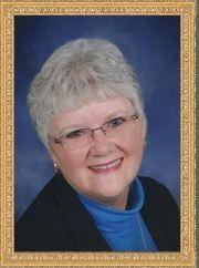Cheryl M. Abney