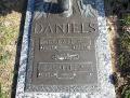Donald P Daniels