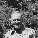 John Pauli
