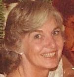 Dorothy F. <i>Duntz</i> Haack