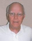 Donald H. Kantz