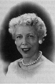 Ruth Lydia <i>Schwemm</i> Hardacre