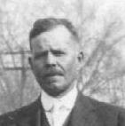 John Lewis Schwemm