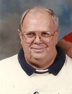 Paul A. Creeden