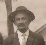 Jacob R Parks