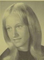 Linda Marie <i>Ziegler</i> Bortner