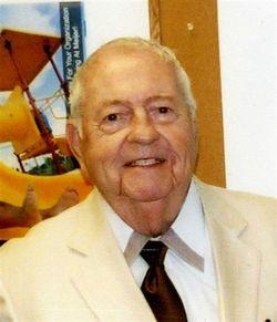 Henry Stephen Hacker