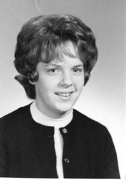 Linda Diane Meyer
