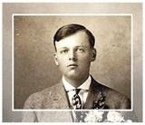 Alois Joseph Bertram