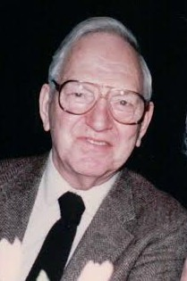Joseph Brewster Higley
