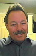 Bobby Joe Daniells