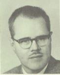 William Bailey Poinsett, III