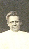 Mary J <i>Fair</i> Allen