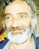 Richard Almeida