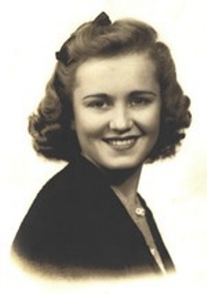 Bertie Eudora Sissy <i>Taylor</i> Brashears