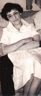Lena Agnes <i>Dickerson</i> Brothers
