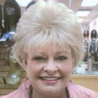 Claudia Jodell <i>Pierce</i> Miller