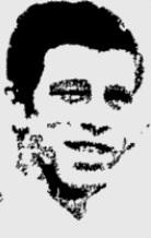Oswald Ozzie Brainich, Jr