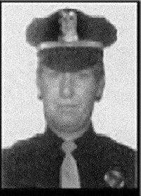 Sgt Edward J Ed O'Grady, Jr