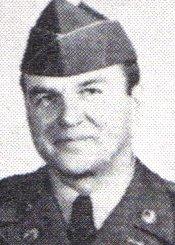 Edward J Bastek