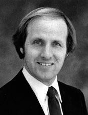 Dr Justin Pierson Jay Colyar, Jr