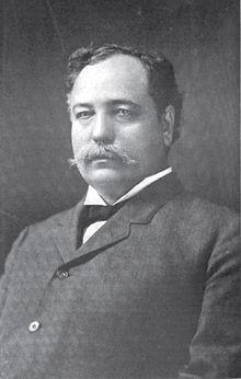 Lemuel Paynter