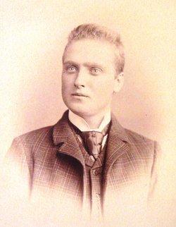 Alvin Henry Brown