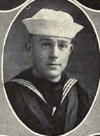 Capt Percy J. Power