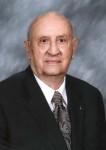Dallas Hovatter, Jr