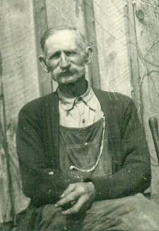 Henry Clinton Bauman