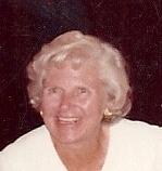 Noreen T. <i>Flesjer</i> Bunnell