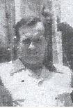 Milford Earl Holtzman