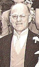 Albert Allen (Allain)