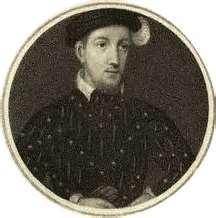 Sir John Howard
