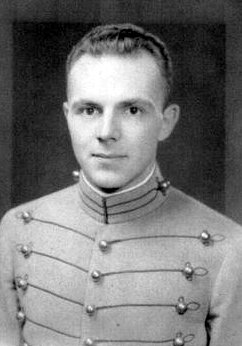 Capt Donald Richard Snoke
