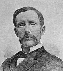 John M. Hamilton