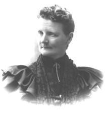 Susan Shaw <i>Cook</i> Tufts